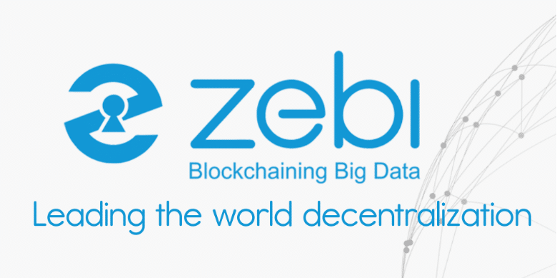 Zebi Big Data