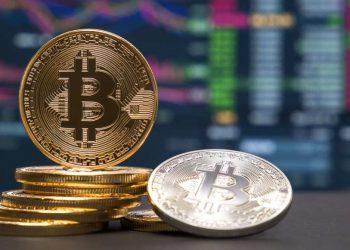 Imagen destacada por Jamrooferpix / stock.adobe.com.