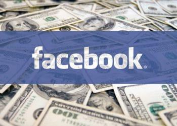antonopoulos globalcoin facebook stablecoin