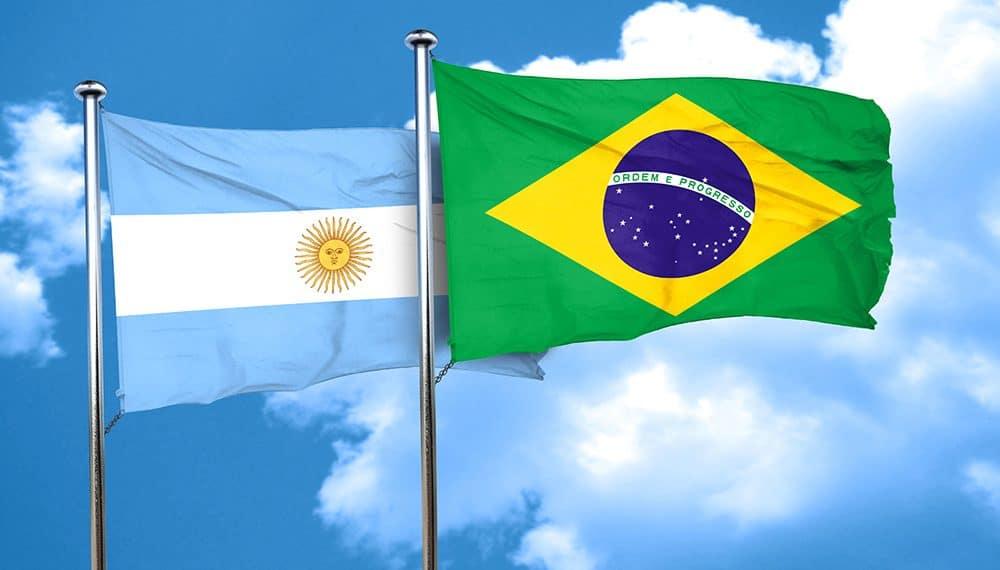BTC argentina brasil transparencia