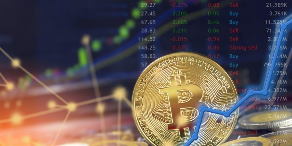 btc-chainlink-mercado-valor