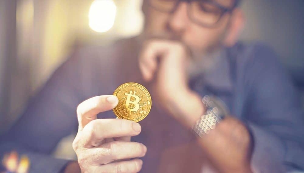 perder el miedo a bitcoin
