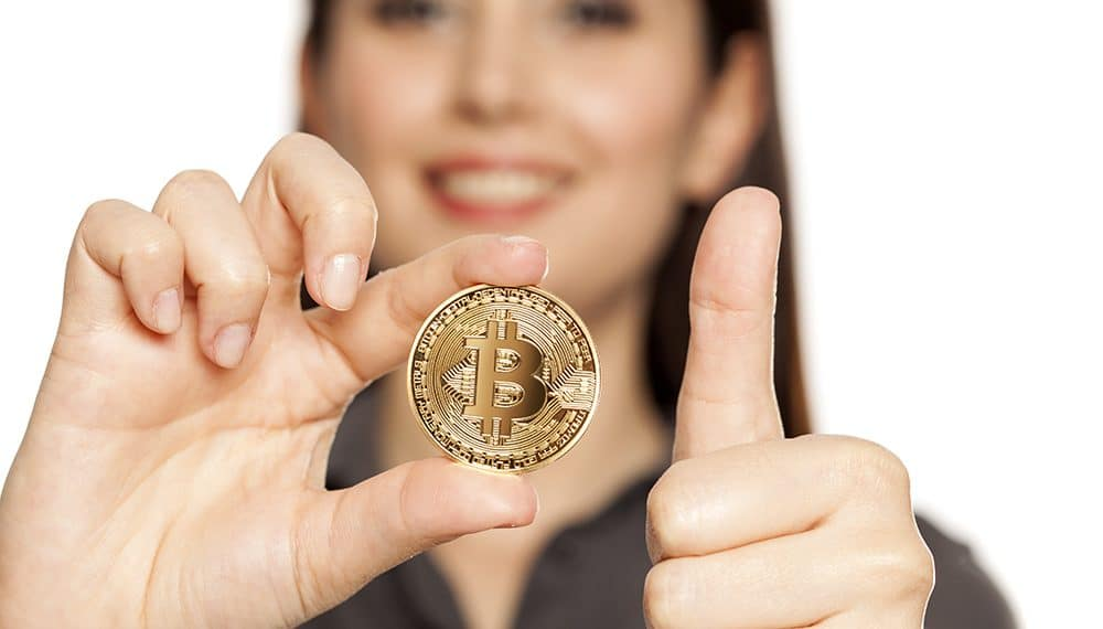 bitcoin pagos venezuela PayPal