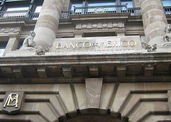bitso-banxico-criptomonedas-ley