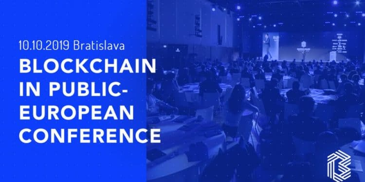 blockwalks Tecnología blockchain