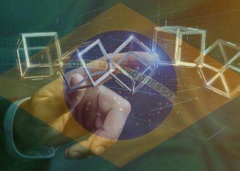 Imagen destacada: collage con imágenes por lznogood y Production Perig / stock.adobe.com.