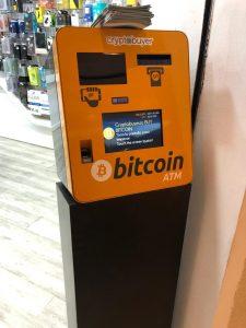 cajero-automático-bitcoin-Panamá