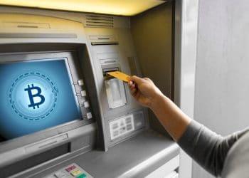 bitcoin-criptomonedas-panamá-cajero
