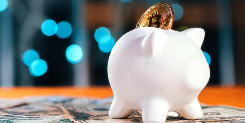 calculadora bitcoin planificar ahorros