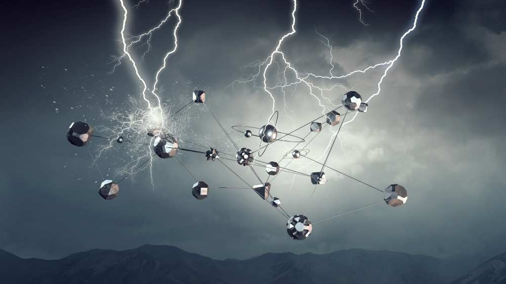 crece numero de nodos lightning network