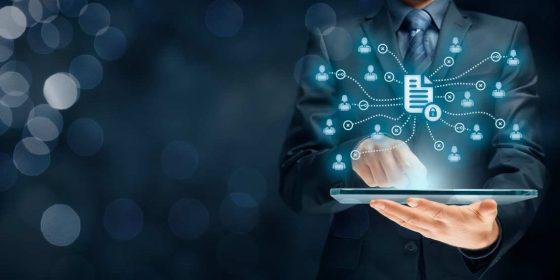 """Los datos de clientes son la nueva """"criptomoneda"""" que se disputa el mundo financiero"""