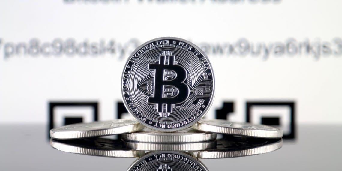 btc-blockchain-claves-privadas