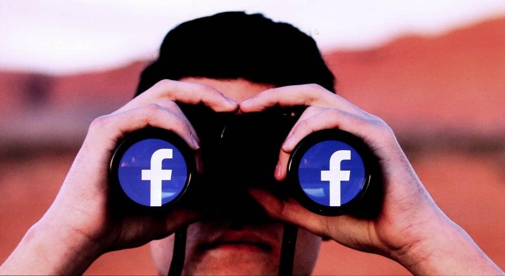 union europea libra facebook