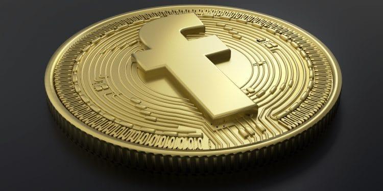 globalcoin mastercard criptomoneda bitcoin