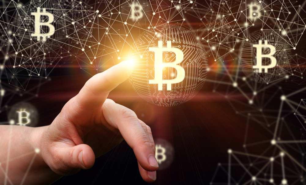 bitcoin prekiautoj lit programa)