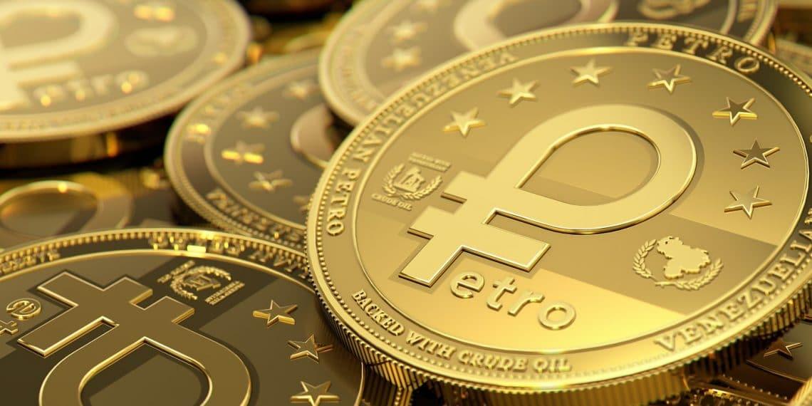 Banco Digital de la Juventud carteras criptomonedas