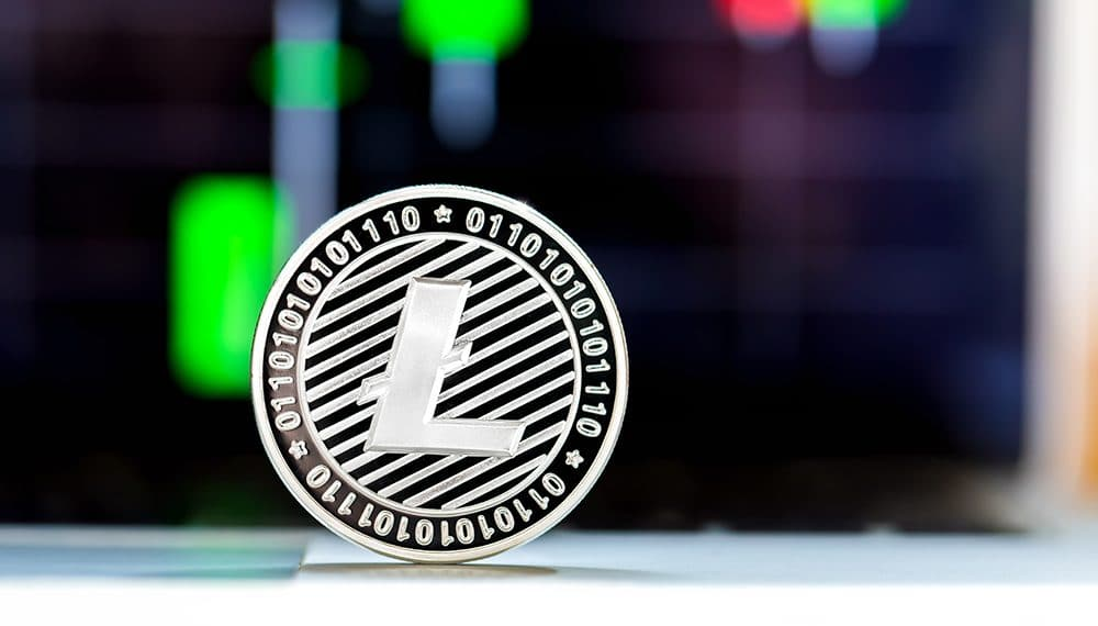 litecoin crecimiento 2019 bitcoin
