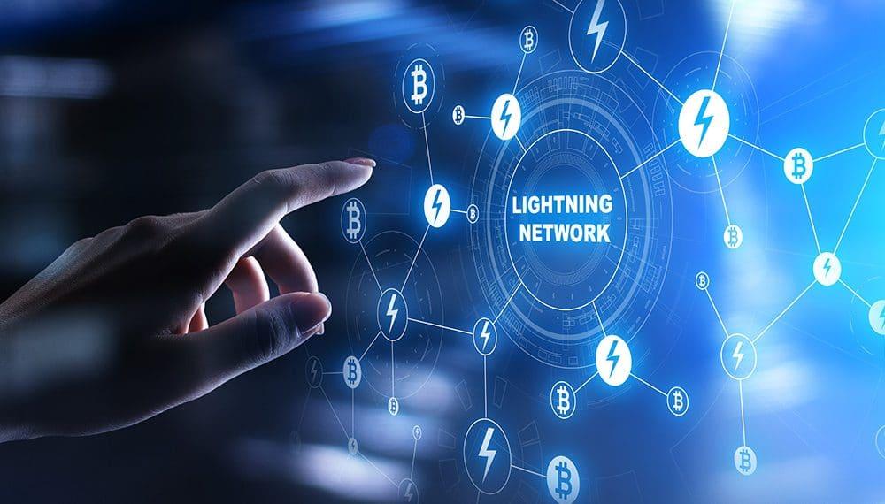 matt-corallo-lightning-network