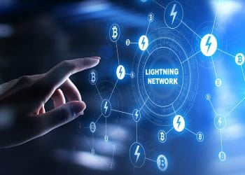 matt-corallo-lightning-network