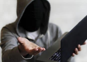 ransomware-florida-bitcoin-rescate