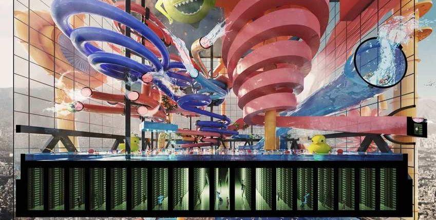 Imagen destacada por archdaily.com.