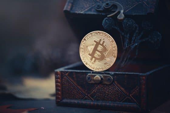 USD 70.000: la nueva recompensa de Satoshi's Treasure