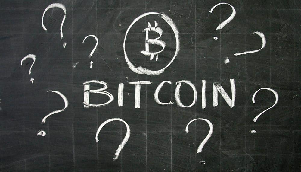 seis-preguntas-entender-bitcoin