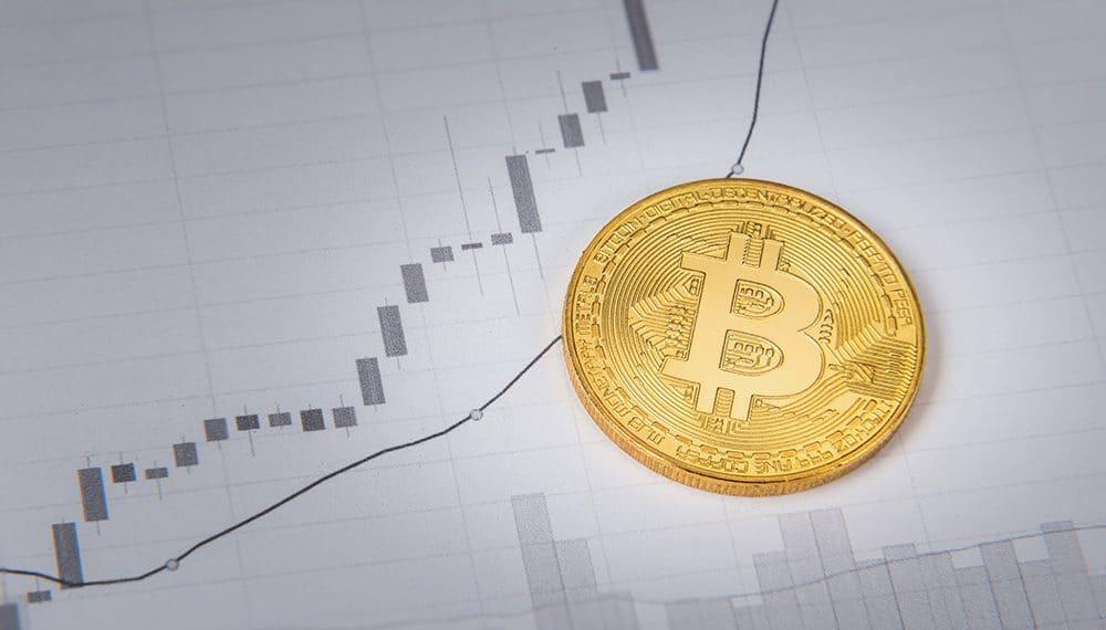 precio de bitcoin valle