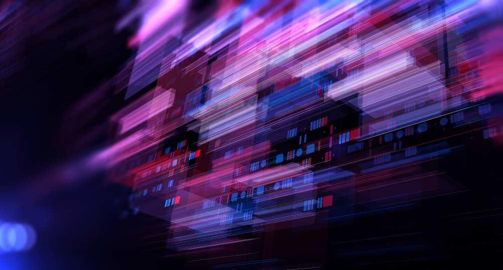 Imagen destacada por spainter_vfx / stock.adobe.com.