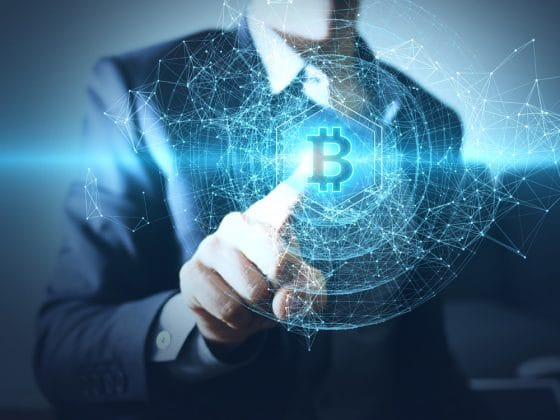 CoinShares: alza de bitcoin podría deberse a la entrada de dinero institucional