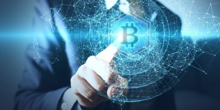 Bakkt-pruebas-futuros-bitcoin-CTF-regulaciones