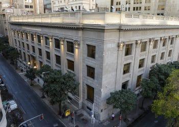 Imagen destacada por Banco Central de Chile / flickr.com