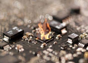 Imagen destacada por anake / stock.adobe.com