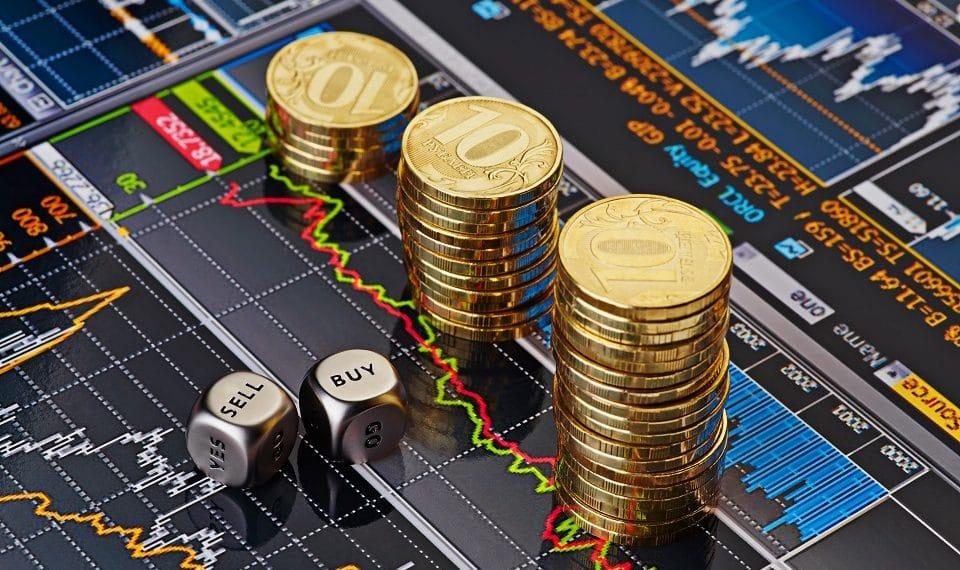 Imagen destacada por sergey_p / stock.adobe.com
