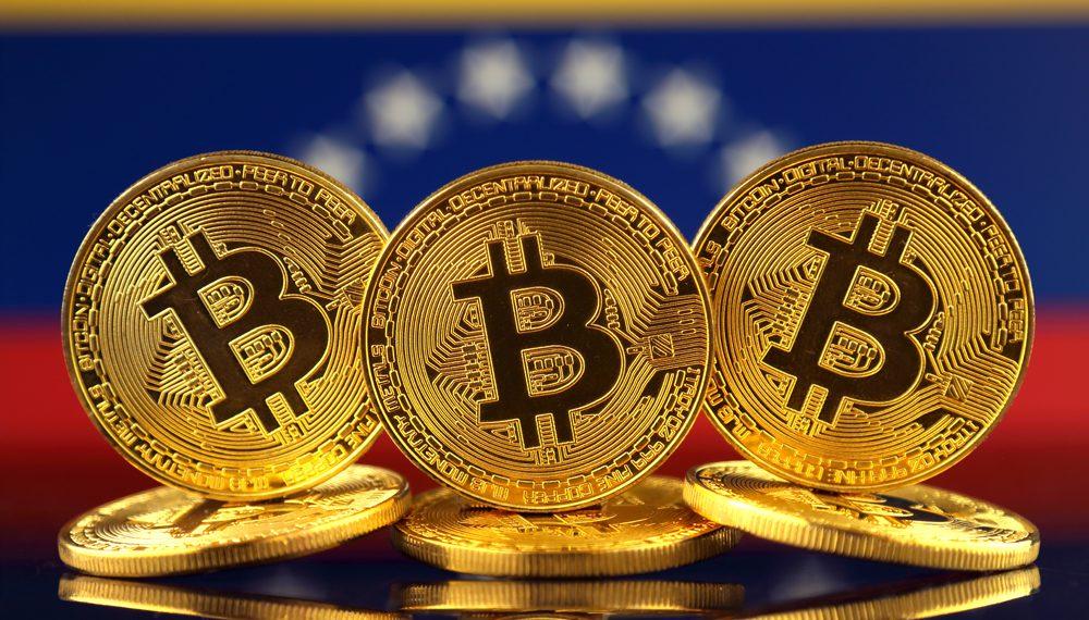 bitcoin-bitcoiner-venezuela-hiperinflacion-sobrevivir