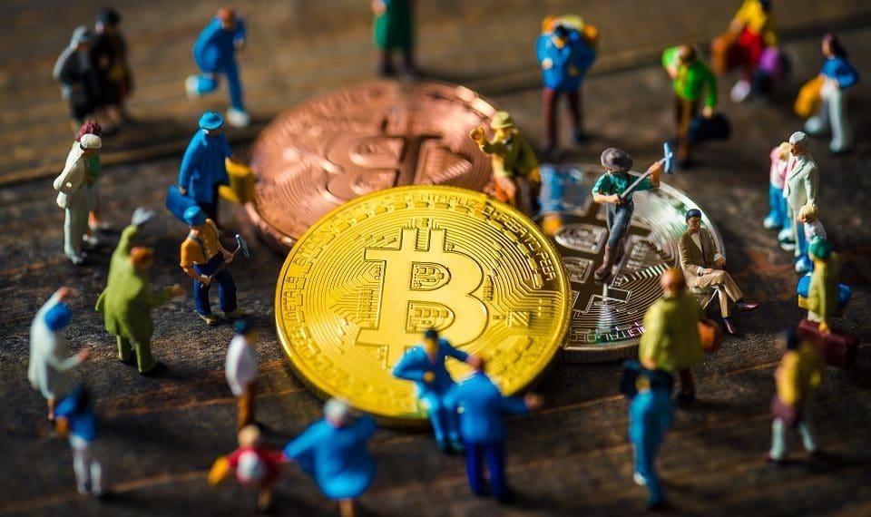 Imagen destacada por beeboys / stock.adobe.com