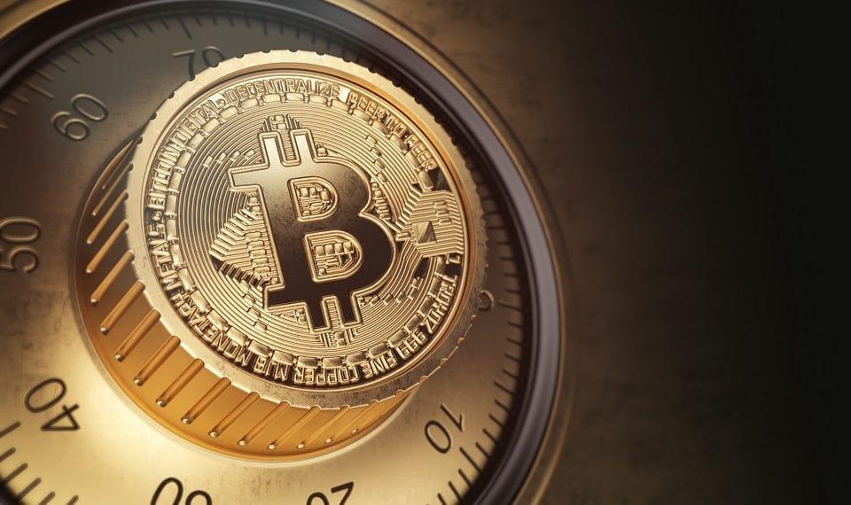 Imagen destacada por Maksym Yemelyanov / stock.adobe.com