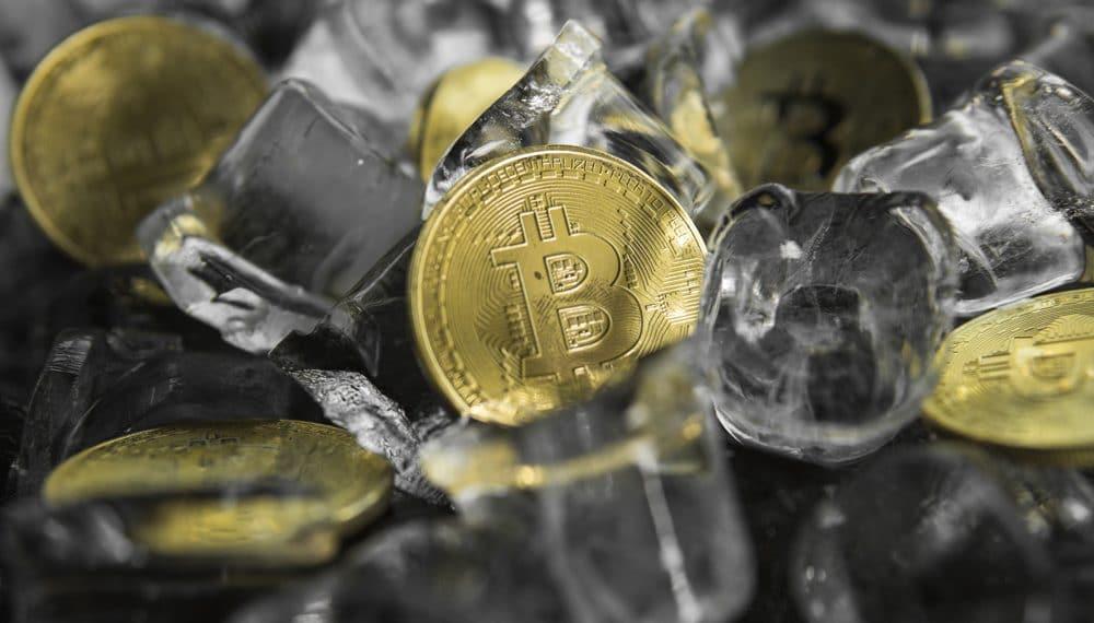 Bitcoin-sin-movimiento-reserva-valor-5-años