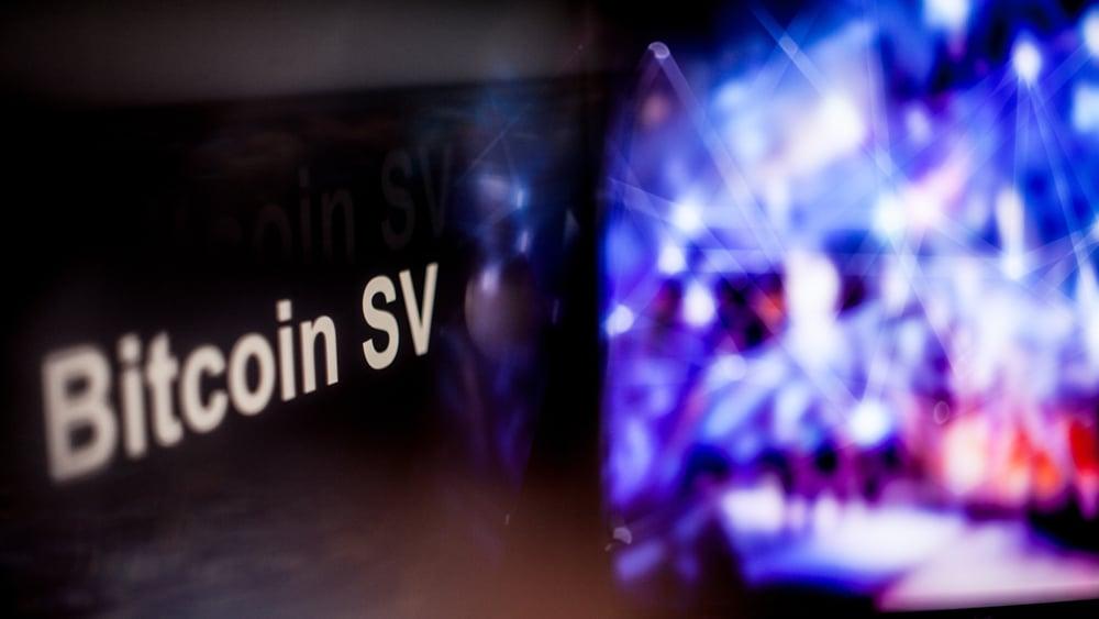 BitcoinSV-bifurcacion-tamaño-bloques-límite-errores