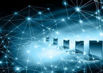 Bitsatmp-Lightning-Network-nodo-red-escalabilidad