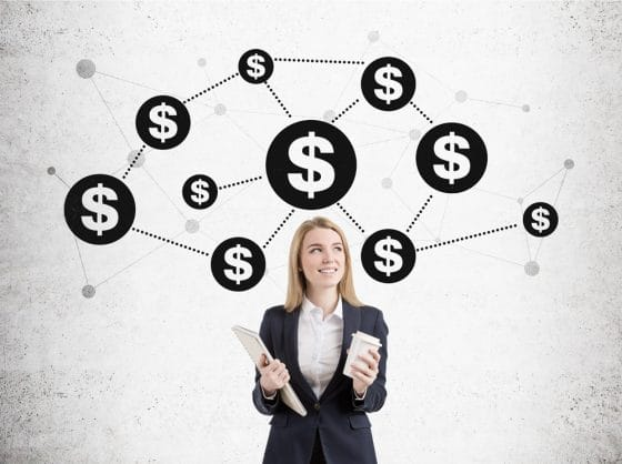 Emprendimientos con blockchain han recaudado USD 822 millones en 2019