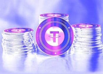 Imagen destacada por RuskaDesinDesing / stock.adobe.com
