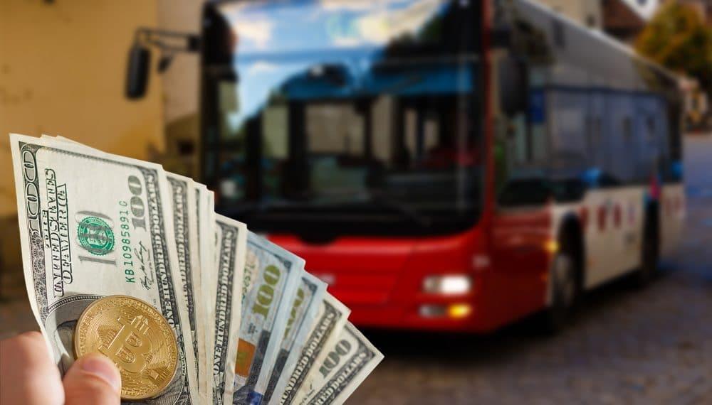 Brasil-transporte-criptomonedas-bitcoin-fortaleza-