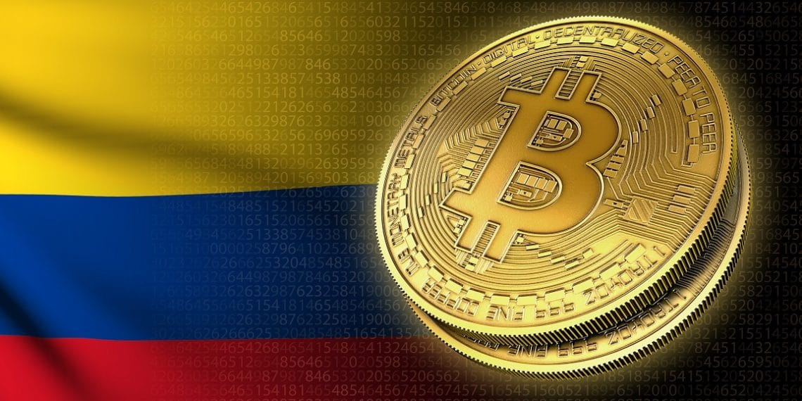 Imagen destacada por flydragon / stock.adobe.com