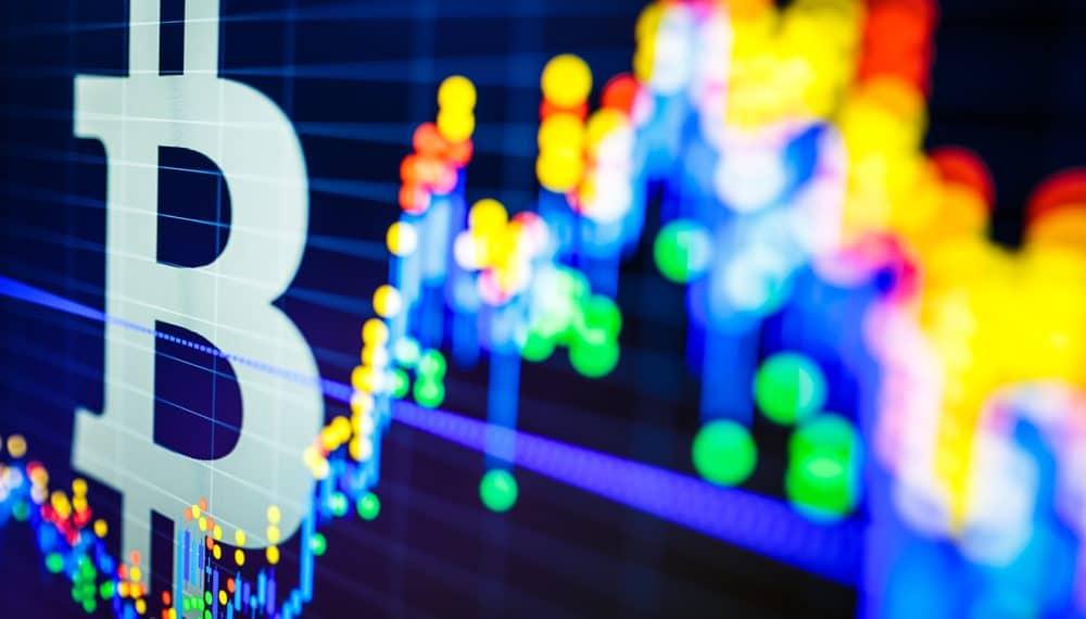 CME-bolsa-futuros-bitcoin-récord