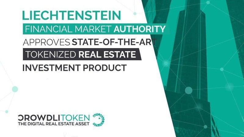 CRT Inversión Inmobiliaria
