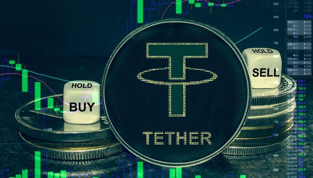 China-Rusia-Tether-stablecoin-moneda-estable-criptomonedas