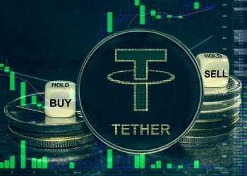 China-Rusia-Tether-stablecoin-moneda-estable-criptomonedas