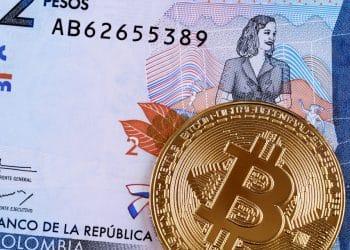 Imagen destacada por Vitoria Holdings LLC stock.adobe.com