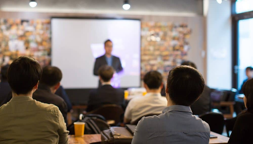 Ranking cursos gratuitos criptomonedas Foro Economico Mundial
